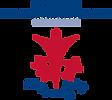 St Paul's Gracemere Logo