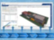mtwo-contractors-bim-lifecycle-2.jpg