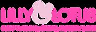 Lilly & Lotus Florist Wedding Planner Stylist Corporate Events Rockhampton
