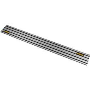 1.5Mtr Rail