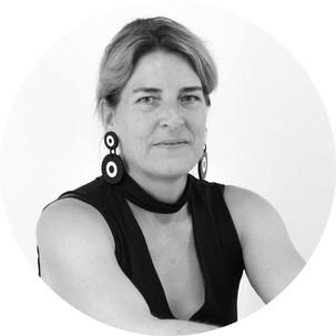 Veronika Zeil
