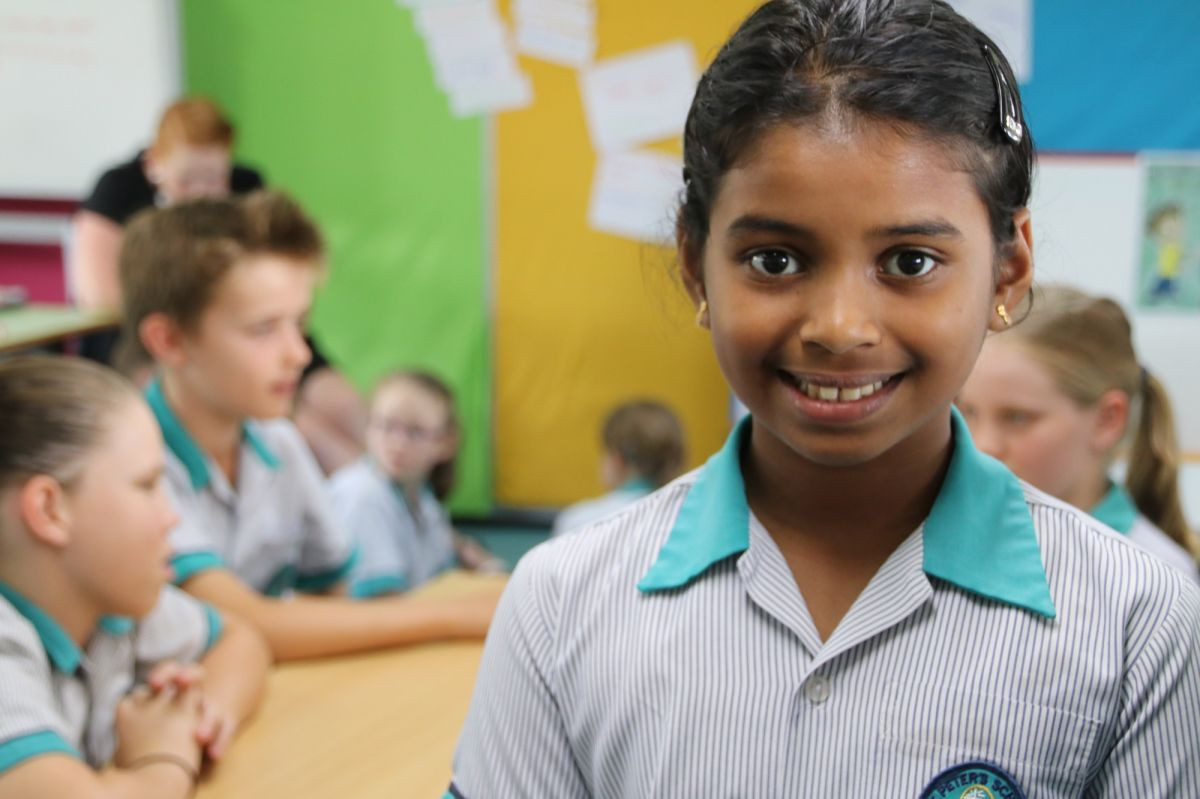 st_peters_primary_girl_in_classroom.jpg