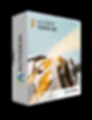 Autodesk-fusion.png