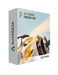 Autodesk-fusion.png
