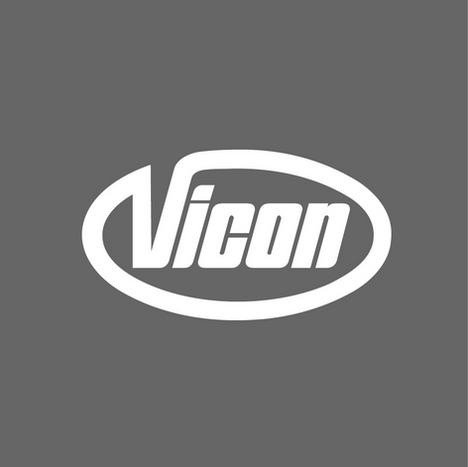 Farm and Garden Vicon Dealer Rockhampton