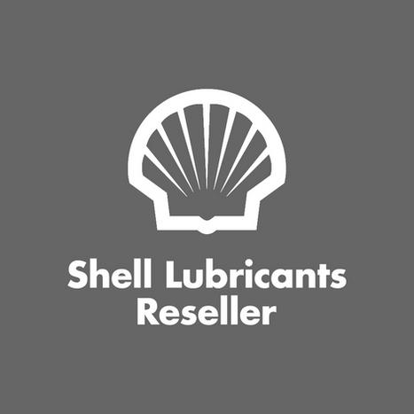 Shell Brand Logo.png