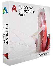 AutoCAD LT.png