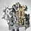 Thumbnail: Deutz Fahr Agroplus V/F/S Series