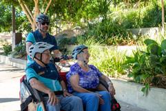 CyclingWithoutAge-7695.jpg