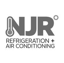 NJR Refrigeration