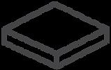 Mitcon-concrete-qld-icon