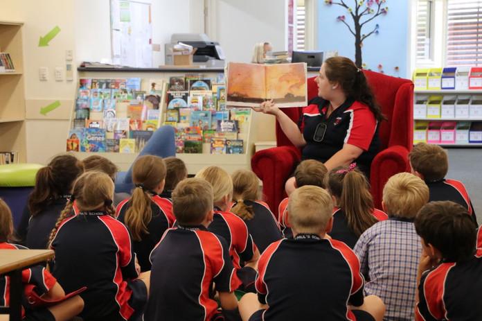 st_pauls_primary_story_reading.jpg