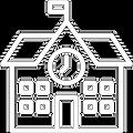 St Joseph's Catholic Primary School Bracaldine Adminstration Staff