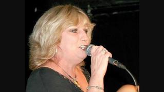 Rhonda Janes
