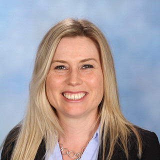 Kathryn MacMaster