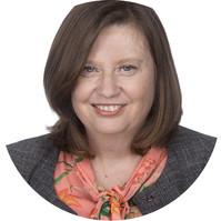 Natalie Forsyth-Stock