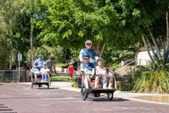 CyclingWithoutAge-7719.jpg