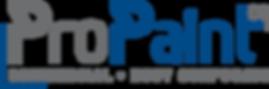 ProPaint CQ - Commercial Painters