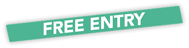 Free Entry.png