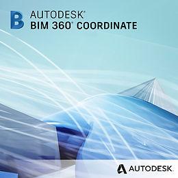 BIM-360-CoOrd.jpg