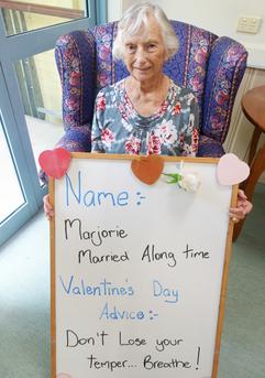 Marjorie.png