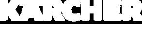 karcher logo.png