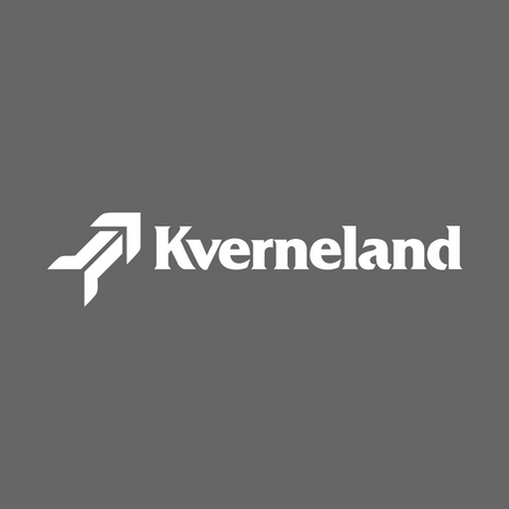 Farm and Garden Kverneland Dealer Rockhampton