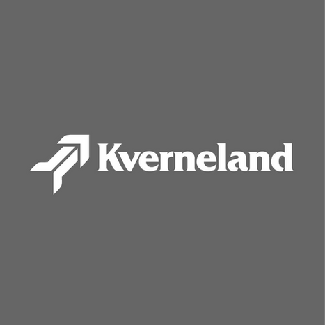 Farm and Garden Kverneland Dealer Rockhampton