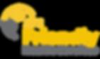 AFS Friendly Health Services Rockhampton Logo
