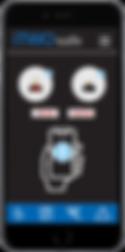 iTWOsafe phone mockup.png