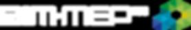 BIM-MEP Logo - White2.png