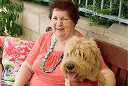 dementia care rockhampton