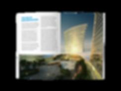 Magazine-MockUp-2.png