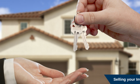 Selling your Investment Property?