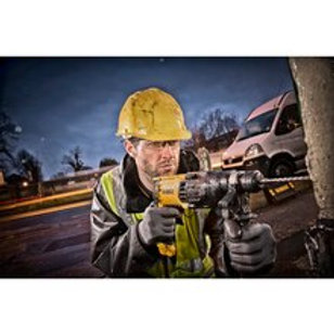26mm SDS+ 3 Mode Rotary Hammer 800W (2kg)