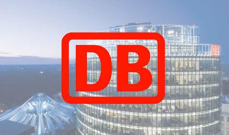 DBGermany-case-study-img_810px.jpg