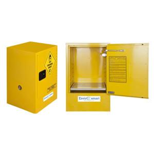 Oxidising Substance Storage Cabinets