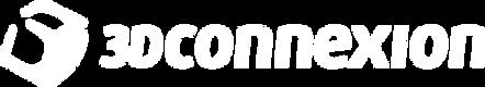 3D Connexion Logo