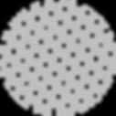 Mitcon-concrete-qld