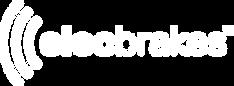 Elecbrakes-Logo-White-RGB.png