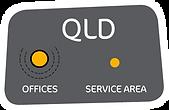 Excelcare Queensland