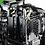 Thumbnail: Deutz Fahr Agrotron 6135G PowerVision