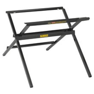 Portable Table Saw Stand (Scissor Stand)
