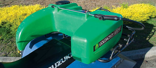 Goldacres ATV75 Sprayer – 75L