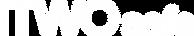 itwosafe logo white.png