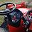 Thumbnail: Kioti CS2610