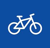 St Joseph's Biloela Bikes & Scooters