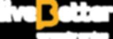 Live Better logo