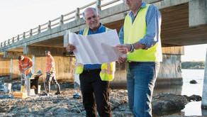 Invest Capricorn Coast Region Economic Development Plan launches