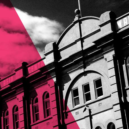 Exhibition & History Tour